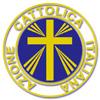Podcast dell'A.C. della diocesi di Orvieto-Todi